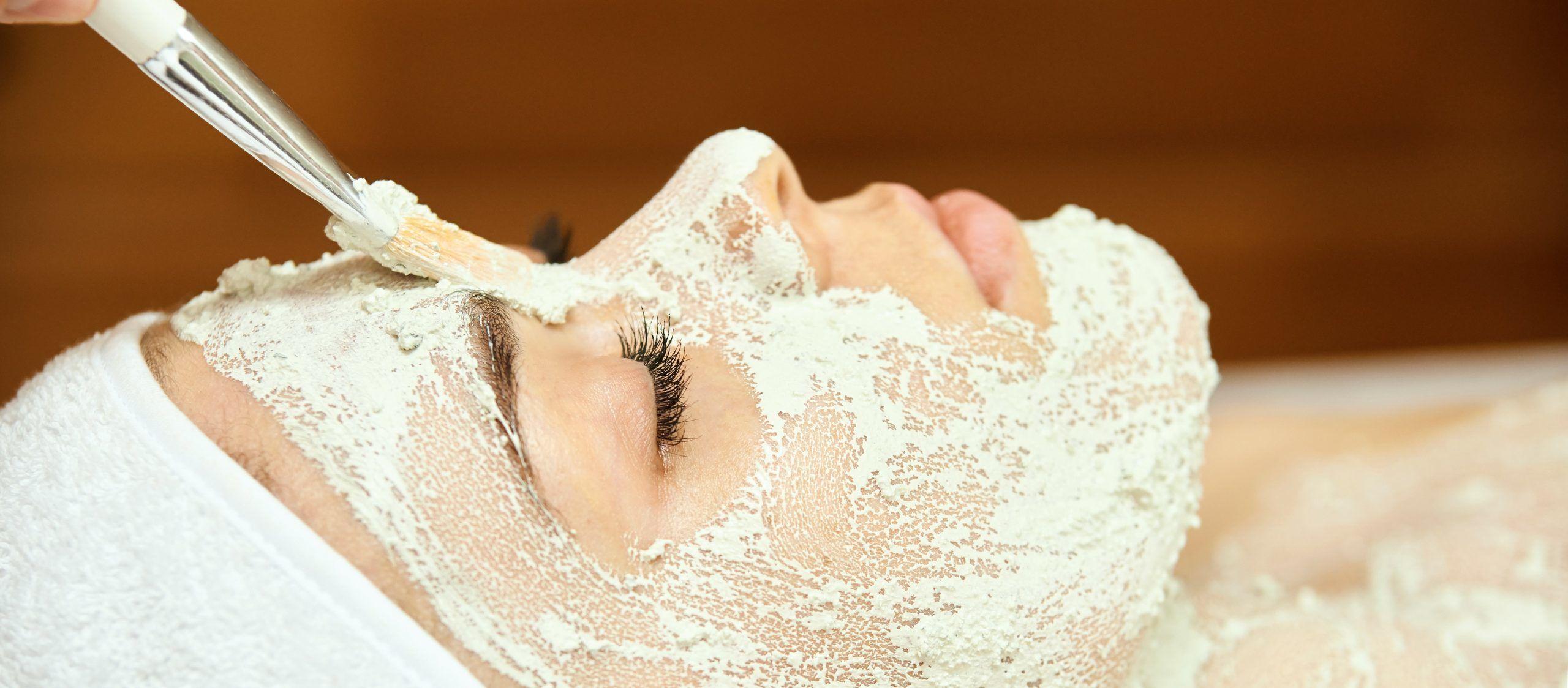 Peeling Mira-Beau