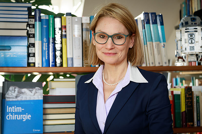 Prof-Dr-Dr-Mirastschijski