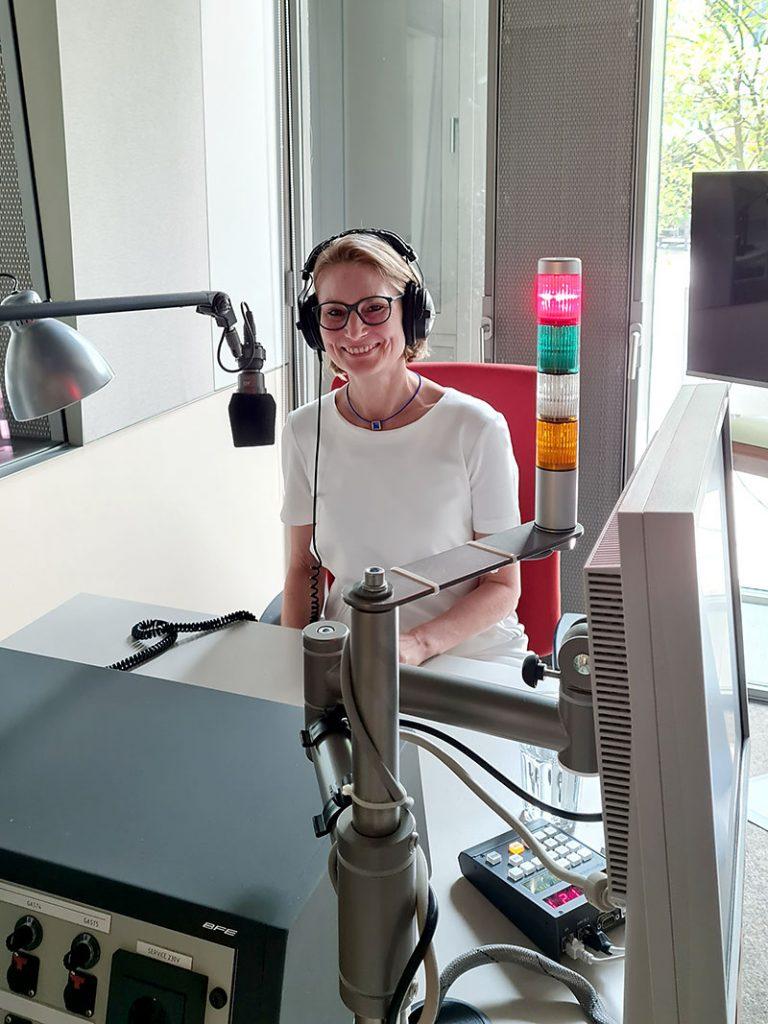 mira-beau-radio-bremen-2