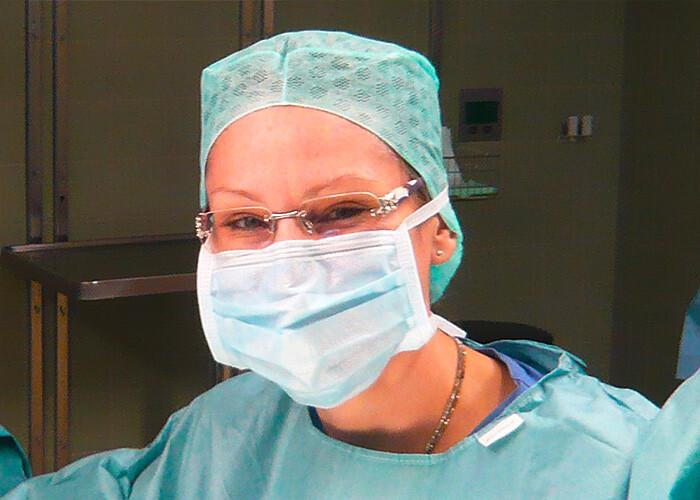 prof dr. dr ursula irastschijski im op2